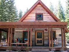 The Lost Library at Martis Camp -  Great Blog Post article from Ann Nguyen of Dickson Realty in Truckee about LIVING THE HIGH LIFE IN MARTIS CAMP, an amazing exclusive gated Community in Truckee, California.