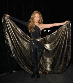 Pin for Later: Jennifer Lopez Has Found the Fountain of Youth at 45 She's… - #JenniferLopez #jlo