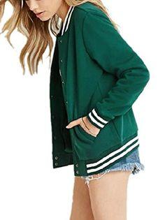 Puerto Rican Pride Teenage Casual Baseball Varsity Jacket Baby Girl Boys Sport Coat