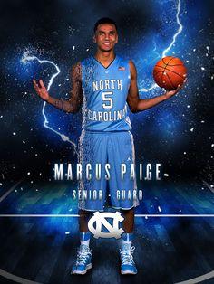 Marcus Paige - Love his ❤️!!!