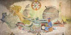Muumittajan Muumi-blogi