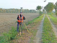 Photogallery e Videogallery - consulenza tecnica in campo giudiziale