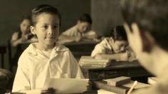 SPOT SNTE: Formamos vidas a través de la educación