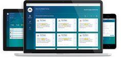 Twitter Marketing Software | Social Centiv