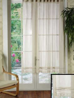 Perdea confecţionată Valentini Bianco PR028 Decor, Roman Shades, Shades, Curtains, Roman Shade Curtain, Home Decor