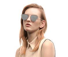 2017 New Cat Eye Sunglasses Women Vintage Fashion Rose Gold Mirror Sun Glasses Unique Flat Ladies Sunglasses Oculos Round Sunglasses, Mirrored Sunglasses, Sunglasses Women, Sunglasses 2017, Latest Sunglasses, Trending Sunglasses, Cheap Online Clothing Stores, Cat Eye Glasses, Black Women Fashion