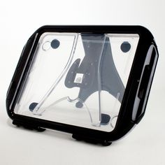 IPAD Case - If you always have the newest gadgets, this case is for you.
