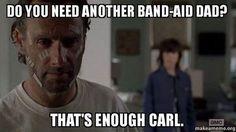 The Walking Dead Season 6 Meme Roundup 1-1 – The Walking Dead