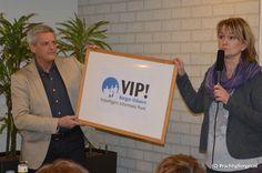 Zoekt u vrijwilligerswerk, maar u heeft nog geen idee wat u leuk vindt of welke vrijwilligerswerk bij u past? Dan bent u elke woensdagochtend tot 12.00 uur van harte welkom bij het VIP! aan De Baander 2 in Borger.  Lees verder op onze website.