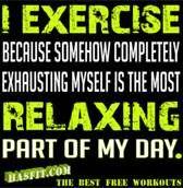 workout motivation - Bing Images