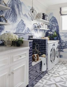 30 best dog room design images diy ideas for home pets dog cat rh pinterest com
