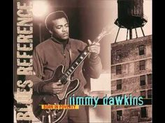 "Recorded in remastered and released on the album ""Born In Poverty"" in Jimmy Dawkins(Guitar, Vocals), Jerome Van Jones(Organ), Otis Rush(Guitar), . Otis Rush, Van Jones, Wax Lyrical, Blues Rock, Cool Things To Buy, Stuff To Buy, Music Videos, Lyrics, France"