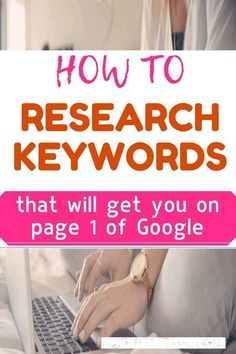 SEO has become a popular topic among marketing pros. If you have been directed to investigate SEO or have decided to quell your curiosity, you have found a great resource in this article. Seo Marketing, Content Marketing, Affiliate Marketing, Digital Marketing, Media Marketing, Facebook Marketing, Marketing Ideas, Online Marketing, Seo Analysis