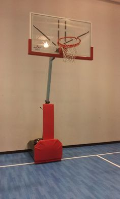 Call Total Sport Solutions at to get your Canadian gymnasium upgraded to maximize its use. In Ground Basketball Goal, Indoor Basketball, Basketball Goals, Basketball Equipment, Gym Equipment, Home Sport, New Tricks, Home Appliances, Flooring
