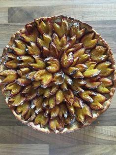 Pflaumenkuchen mit Quark - Öl - Teig, ein raffiniertes Rezept aus der Kategorie Kuchen. Bewertungen: 116. Durchschnitt: Ø 4,6.