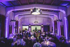 berkeley-city-club-wedding-35