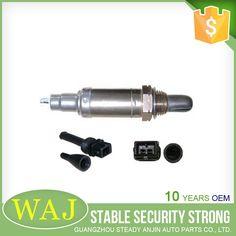 Free UK shi Denso Direct Fit Oxygen sensor or Lambda Sensor DOX-0280 for TOYOTA