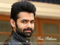 Ram completes a decade South Hero, Ram Photos, Chocolate Boys, Cute Boys Images, Hits Movie, Actors Images, Oil Portrait, Most Handsome Men, Movie List