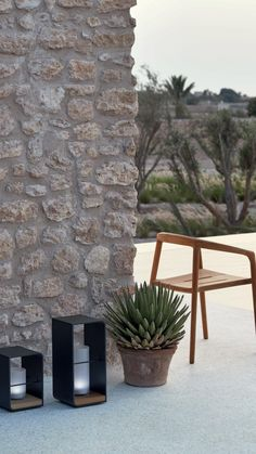 Discover our Luxury Garden Furniture Collection at Juliettes Interiors.