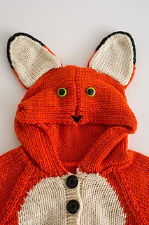 Frankie-the-fox-onesie-2_small2