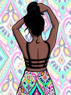 Art...FOLLOW me on PINTEREST@yaaslucci