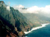 Lihue, Hawaii