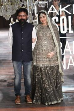 Check out Sabyasachi Bridal Lehenga designs collection that are perfect wedding lehenga for the bride to be. Look gorgeous in these elegantly crafted Sabyasachi Bridal lehengas. Sabyasachi Suits, Sabyasachi Lehenga Bridal, Lehenga Choli, Anarkali, Churidar, Kurti, Sharara, Sarees, Pakistani Wedding Outfits