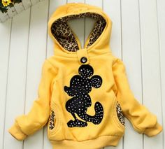 Best fashion just in, Unisex winter hoo... is available now, click the link http://modatendone.co.uk/products/unisex-winter-hooded-cartoon-minnie-mouse-coat-jacket-kids-for-boys-and-girls?utm_campaign=social_autopilot&utm_source=pin&utm_medium=pin don't miss out our amazing collections!