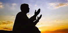 Dağ gibi borcu ödeten dua! Islam, Odense, World, Youtube, The World, Youtubers, Youtube Movies