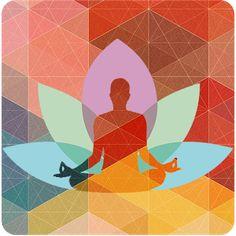 """Meditation Music - Relax,Sleep"" Musiques zen sur Android"