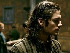 henry cavill tristan and isolde | Henry Cavill as Melot in Tristan + Isolde.Annnnnd…I like this look ...