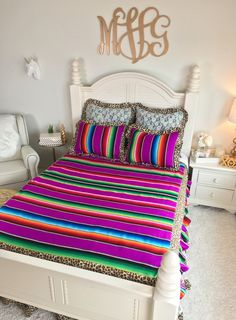 Send in Your Serape for Children's Bedding Set, Lace Bedding Set, Leopard Bedding Set, Camo Bedding, Serape Twin/Full/Queen Set Leopard Bedding, Camo Bedding, Duvet Bedding Sets, Best Bedding Sets, Luxury Bedding Sets, Queen Bedding, King Comforter, Purple Bedding Sets, Ralph Lauren