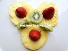 Pineapple, Fruit, Food, Recipes, Pine Apple, Essen, Meals, Yemek, Eten