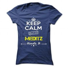 Buy now MEDITZ T shirt Personalised Hoodies UK/USA