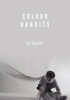 Colour Bandits - KickThePj Bring the colors. Danisnotonfire, Amazingphil, Crazy People, Good People, Pj Liguori, British Youtubers, Phil Lester, Back Off, Dan And Phil