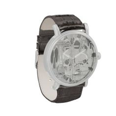 >>>Are you looking for          skull college wristwatch           skull college wristwatch we are given they also recommend where is the best to buyHow to          skull college wristwatch Review on the This website by click the button below...Cleck Hot Deals >>> http://www.zazzle.com/skull_college_wristwatch-256204877198352878?rf=238627982471231924&zbar=1&tc=terrest