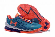 Buy Under Armour Curry One Low Kids Shoes Blue Silver Orange Sneaker Top Deals from Reliable Under Armour Curry One Low Kids Shoes Blue Silver Orange Sneaker Top Deals suppliers.Find Quality Under Armour Curry One Low Kids Shoes Blue Silver Orange Sneaker Women's Shoes, Buy Nike Shoes, Discount Nike Shoes, New Jordans Shoes, Adidas Shoes, Air Jordans, Armor Shoes, Shoes 2017, Under Armour Store