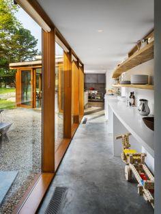 stonington_residence (9)