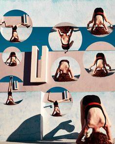 10-magazine-amanda-fordyce-fashion-photographer-melbourne-art-travel-campaign-editorial-alimony-fashion-work
