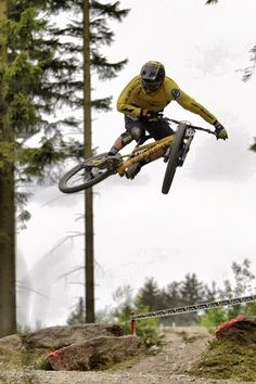 BIKE Festival 2016 in #Willingen. #Mountainbike #Downhill #Enduro #Freeride #MTB | Foto: Y-SiTE
