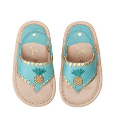 500+ Baby sandals ideas in 2020 | baby sandals, sandals