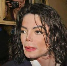 michael jackson why would you do this to your face - Michael Jackson Lebenslauf