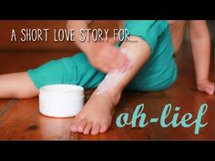 An Oh-Lief story. Thanks to Christine & Louiza - from Oh-Lief for allowing me to share some of their story, snippets from behind the scenes, and products t.