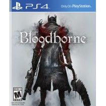 [Best Buy] Bloodborne ($14.99 / $11.99 w/ GCU); more PS4 games inside at this price: Infamous: Second Son Until Dawn The Last of Us Remastered etc