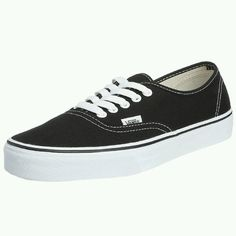 size 40 6ad59 456d2 Take a look at all the various styles of Shoes Mens Sneakers what people  are wearing today. I remember when we were kids that we wouldn t wear a  pair of ...