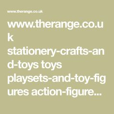 www.therange.co.uk stationery-crafts-and-toys toys playsets-and-toy-figures action-figures princess-fash-ems-gravity-display