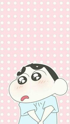 miki * web designer, IT, français, music, book 1080p Anime Wallpaper, Sinchan Wallpaper, Cartoon Wallpaper Iphone, Cute Cartoon Wallpapers, Galaxy Wallpaper, Laugh Cartoon, Sinchan Cartoon, Doraemon Cartoon, Tattoo Sticker