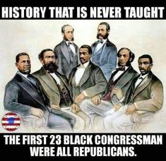 Ideas Black History Quotes Wisdom God For 2019 Black History Quotes, Black History Facts, History Memes, Us History, Black History Month, African American History, History Timeline, History Photos, Quotes About History