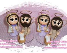 sagrada-familia-miniatura