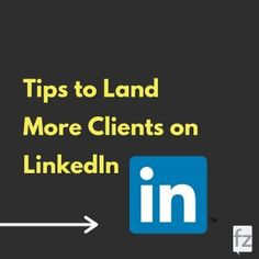I have mentioned before LinkedIn's organic reach is the highest of all social platforms.⠀You can accomplish a lot with no investment, other than time and effort. Marketing Tools, Digital Marketing, Inspiring Quotes About Life, Inspirational Quotes, Joker Film, Mapping Software, Entrepreneur, Important Life Lessons, Competitor Analysis